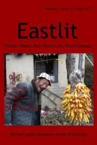 Eastlit June 2015.