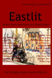 Eastlit October 2015